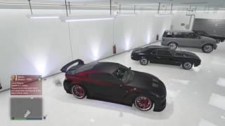 Grand Theft Auto V_20161112181738