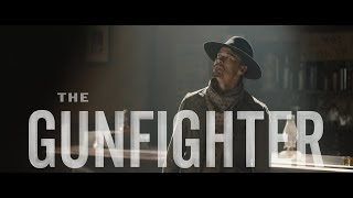 Download The Gunfighter (Best Short Film Ever) 1080p HD Video