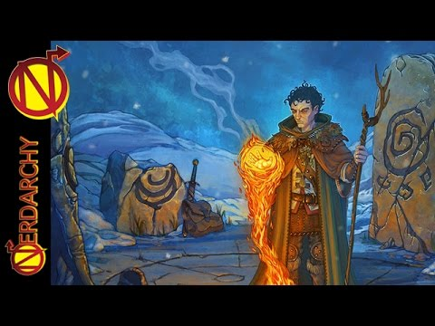 How Common are Spell Casters in Your D&D Games| D&D Discussions