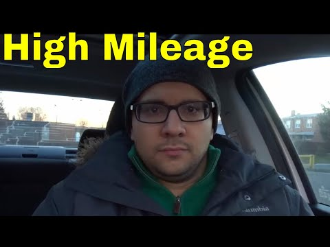 Xxx Mp4 Should You Buy A Car With High Mileage 3gp Sex