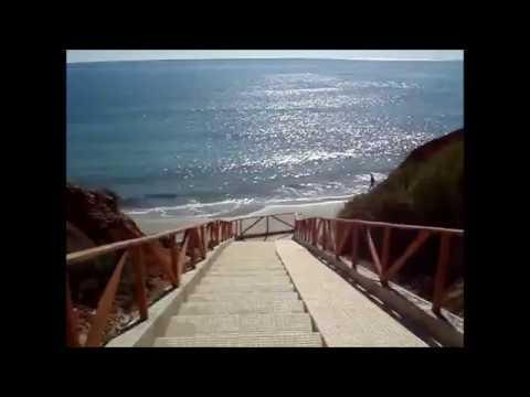 Alicante, Cabo Roig