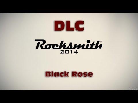Rocksmith 2014 Remastered   DLC   Volbeat