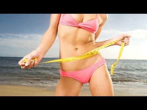 Get Fit and STAY Fit Travel Tips