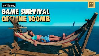 10 Game Android Offline Survival Terbaik 2020 100MB