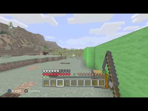 minecraft lets play-pig vs pig