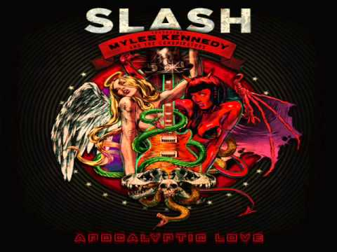 05 Slash - No More Heroes