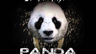 Yamil The Faster - PANDA Remix (Spanish Version)