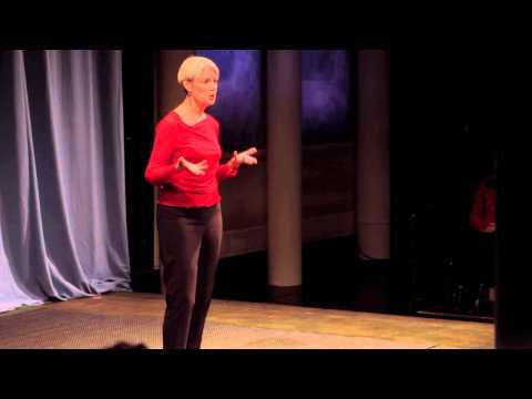 Dance/Movement Therapy & Dementia