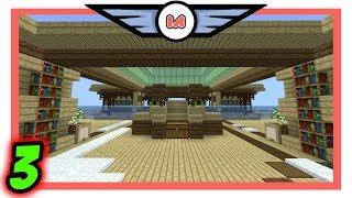 minecraft+ice+farm+1 13 2 Videos - 9tube tv