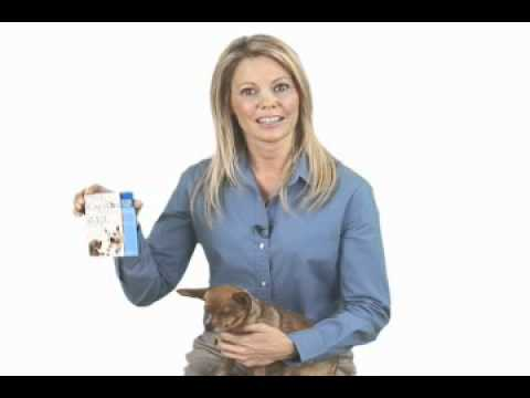 Sentinel Heartworm Pet Medicine for Dogs