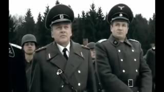 Download Супер фильм 'Безвольное прошлое' русские фильмы о войне Video