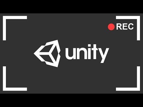Adjust Camera to Multiple Resolutions - Unity