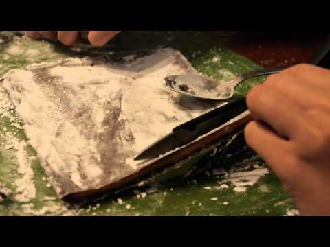 How to Make Tapioca