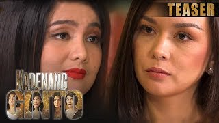 Download Kadenang Ginto July 17, 2019 Teaser Video