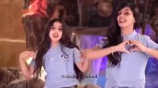 رقص لانا الفراج و وصايف الجناحي.mp4