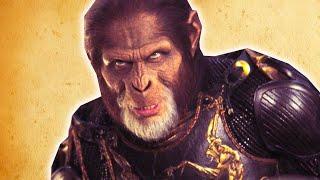 LE FOSSOYEUR DE FILMS #14.1 - Les mauvais remakes