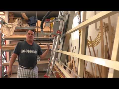 Complete Wood Shop | For Sale (Santa Clarita, CA)