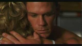 John Cena - Kiss me .avi