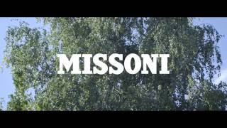 Making Magic: Behind The Scenes At The Missoni Factory