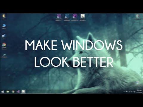 Modernise Your Desktop