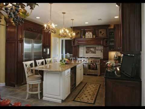 Kitchen Magic, Cabinet Refacing, Custom Cabinet, Countertops, Kitchen Remodel,  NJ, MA, PA, CT, NY