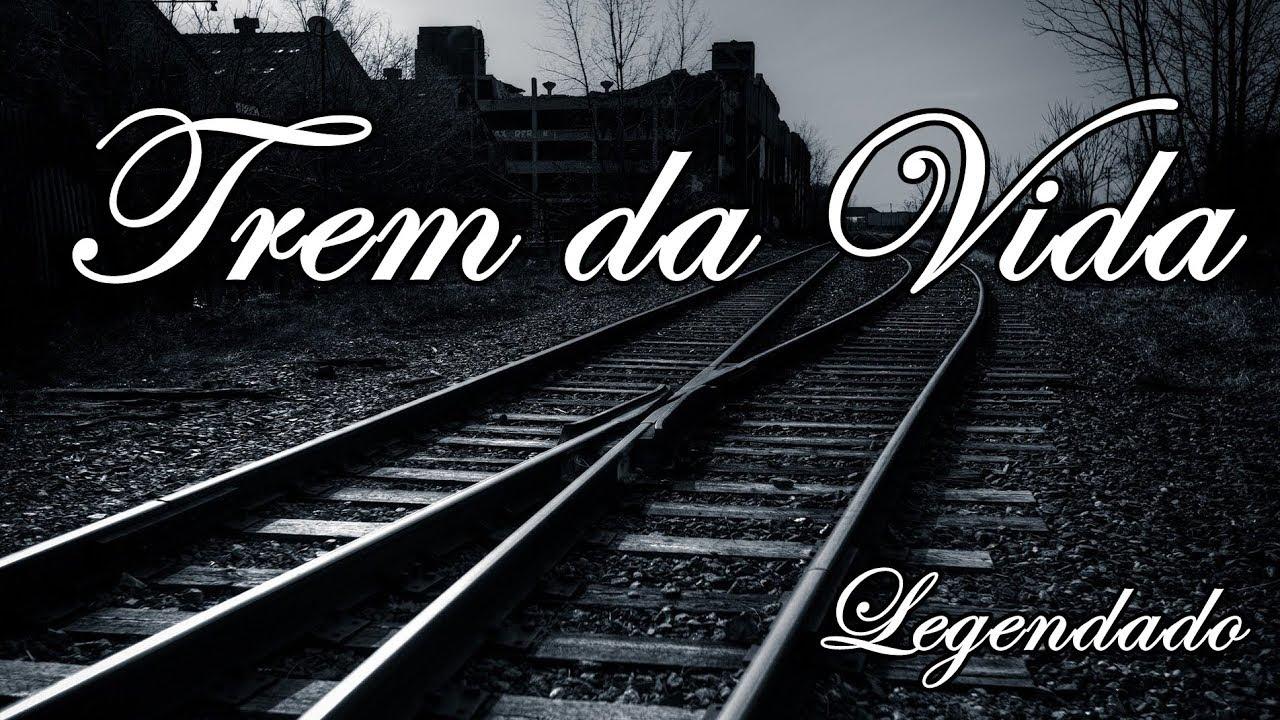 Trem da Vida (legendado) completo