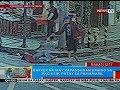 Bp Pagpatay Sa Isang Lalaki Nakunan Ng Cctv Ng Barangay