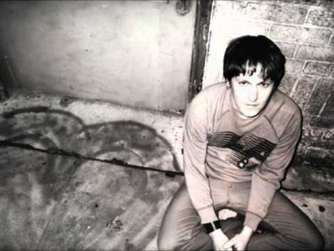 Elliott Smith - You make it seem like nothing