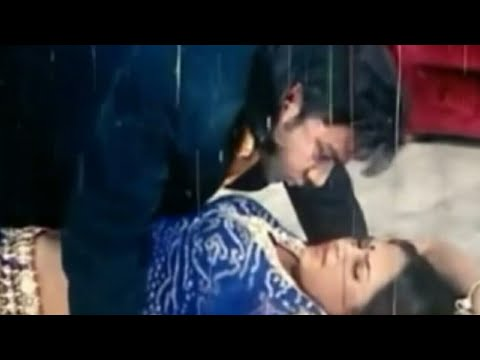 Xxx Mp4 Popy And Misha Movie Masla পপি এবং মিশা সওদাগর সুপার হট ভিডিও। 3gp Sex