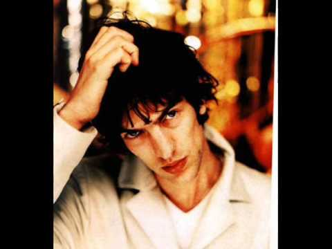 The Verve - Lord I Guess I'll Never Know