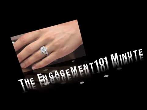 What kind of engagement ring for $2,000, $5,000 and $10,000?