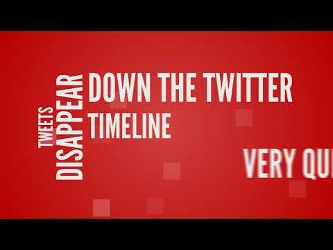 Twitter Marketing Service
