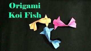 8 Best Origami bases images | Origami, Base, Basic | 180x320