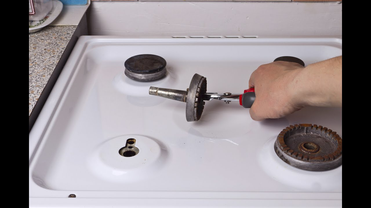 Plumbers Lake Los Angeles 93535 93550 93591 - Appointment Today –  844-380-4461