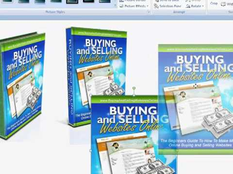 3d-Package FREE 3D Book Generator Software