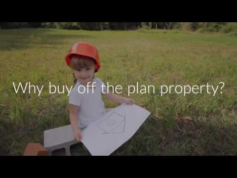 Buy off the plan townhouse Melbourne Victoria Properties For Sale Australia