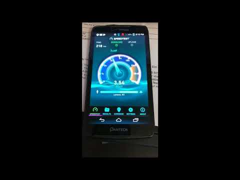 LTE DATA FLASHED TO NV ONLY on 6620