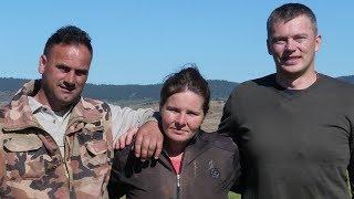 Čuvaju ovce, zarade mjesečno 4000 KM - 4K