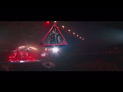 Xxx Mp4 BABYMETAL THE ONE OFFICIAL 3gp Sex