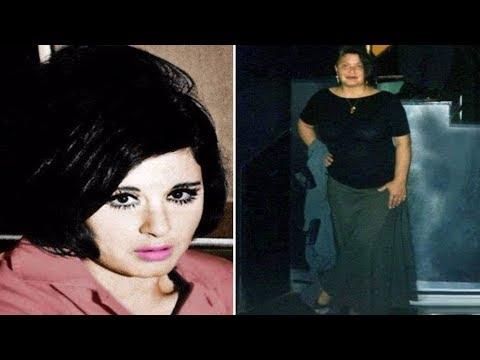 Xxx Mp4 تسريب اخر صورة تم التقاطها لـ سعاد حسني بعد 17 عاما شاهدوا كيف كانت وصور لها فى مرحلة الطفولة 3gp Sex