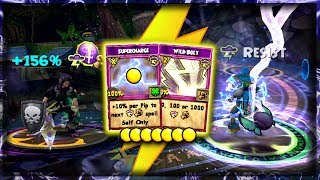 Wizard101's 10th Birthday! NEW Pets, Spells, & Bday Quest