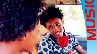 HDMONA New Eritrean Music 2018 :  ተዓዊቱልኪ ብ ተስፋይ መዓሾ Teawitulki by Tesfay Measho (TeMe)