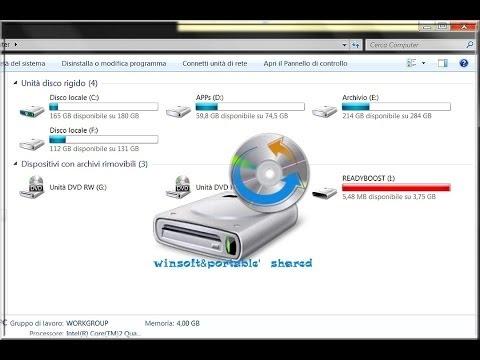 Virtual CD-ROM Control Panel_portable
