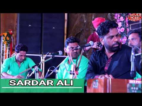 Download MP3   sai maula maula sai live performance by