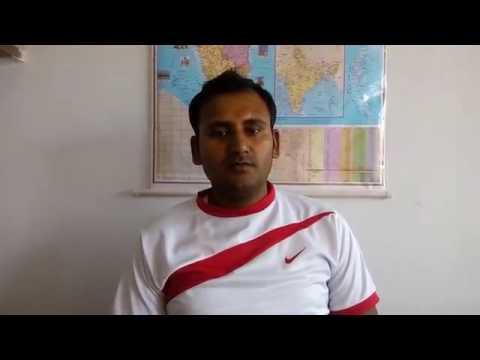 How to Check Motor Bike Oner Registration (hindi eg trick)