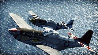 War Thunder Oynadık (Haftanın Ücretsiz Steam Oyunu)