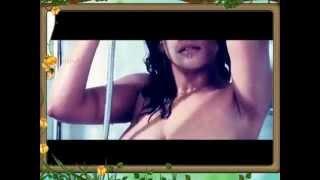 Mumait Khan Bathing Scene in Love dot com