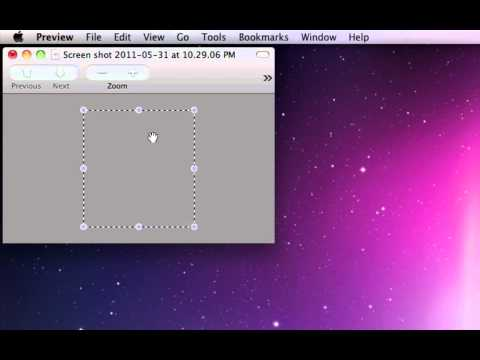 Creating an Invisible Folder in Mac OS X