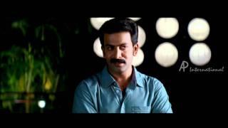 Indian Rupee Malayalam Movie Songs   Ee Puzhayum full Song   Prithviraj   Vijay Yesudas