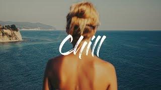 DJKafi - One [ Chill Trap ] ⚡